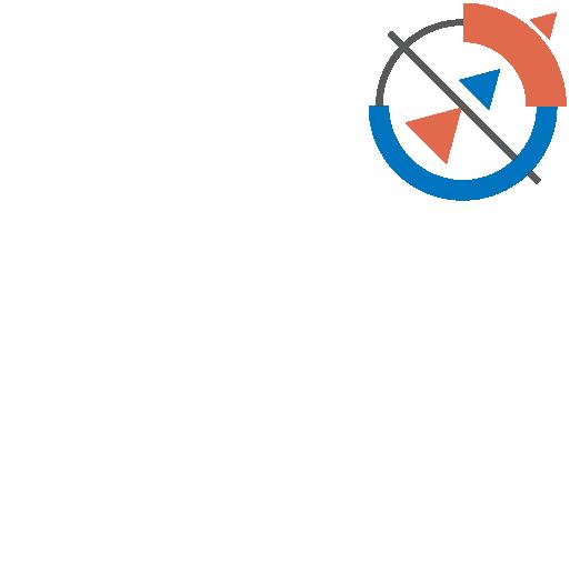 Geosmart India