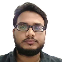 Haque Mobassir Imtiyaz, IT Operations Engineer, Here Tech,